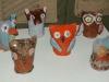 keramikos-darbu-paroda-2013-1