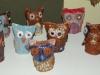 keramikos-darbu-paroda-2013-2