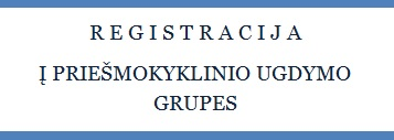 Vilniaus traku vokes mokykla