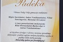 PADEKA3